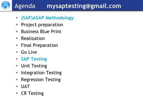 sap tao 2 0 sap erp testing sap testing hp alm training sap tao sap tao 3 0 sap erp testing erp testing hp alm