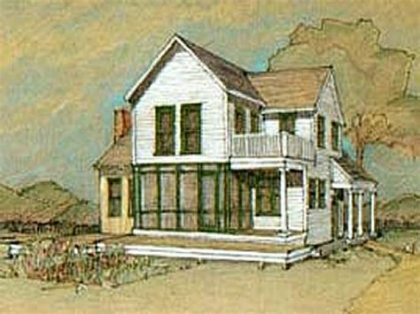 vintage farmhouse plans old farmhouse style house plans federal style house