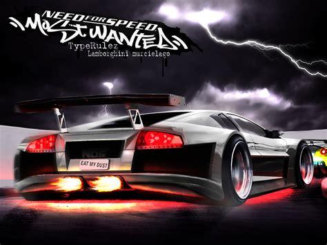 Cars Lamborghini Vs Lamborghini Vs