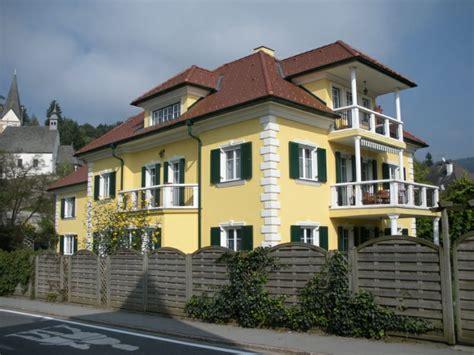 hausfassade weiß anthrazit hausfassaden farben bestes inspirationsbild f 252 r hauptentwurf