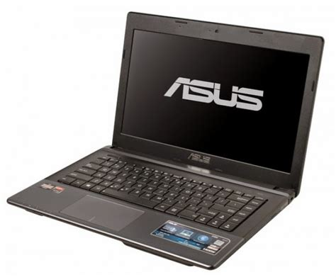Laptop Asus Windows 7 3 Jutaan 13 daftar harga laptop asus murah 3 5 jutaan 2017