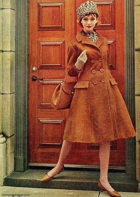 Fashion Dislike Alert Harem Begone by 1960 S Jackets 7 Vintage Fashions I Fashion