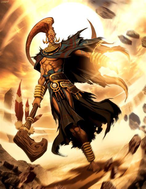 imagenes de personas mitologicas new god ideas