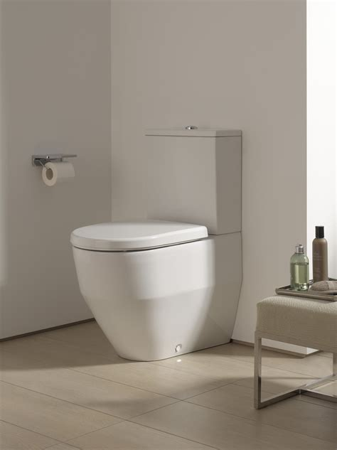 lavabo deutsch hugentobler rain ag der badezimmerspezialist