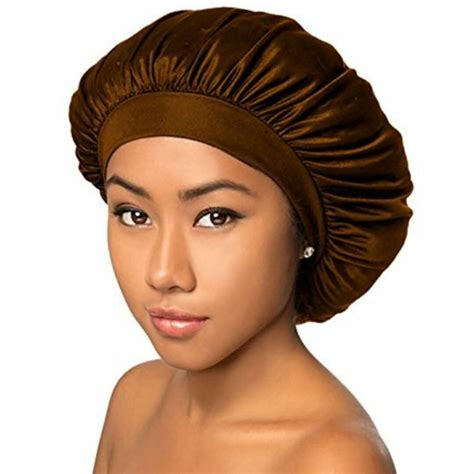 bonnet haircut this could be why your hair is not growing click042