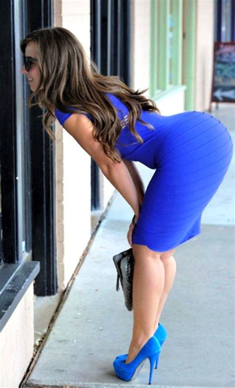 20 Best Bend Over And Get Lower Images On Pinterest Beautiful Women Beautiful Legs And Curves