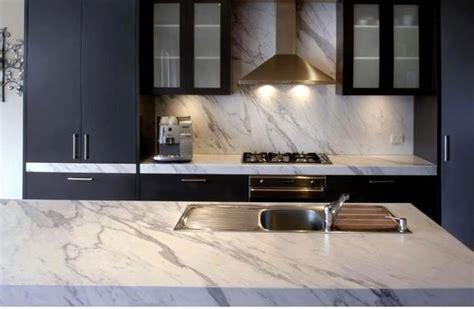naturstein arbeitsplatte küche klebefolie k 252 che holz