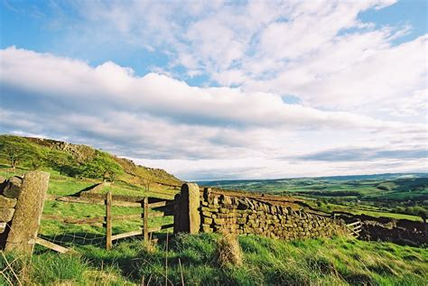 Derbyshire Cottages Info by In The Woods This Autumn Total Travel Guide