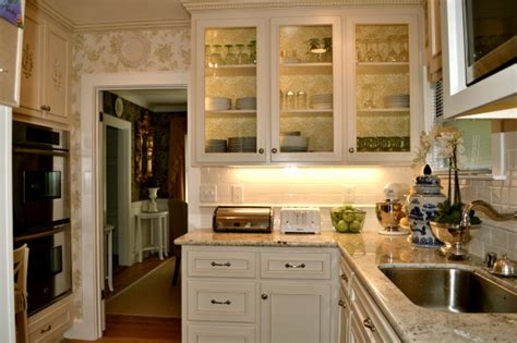 remodel ideas for small kitchen small kitchen remodel featuring slate tile backsplash