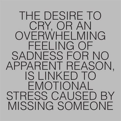 quotes about missing someone quotes for missing someone quotesgram