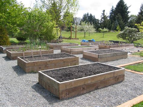 Best Soil For Vegetable Garden Inexpensive Raised Bed Soil Raised Bed Vegetable Garden Soil