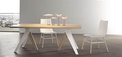 piedini sedie sedia arredo3 coupe om legno design schienale medio