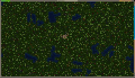 how to install dwarf fortress graphics pack fortress graphics pack how to install dwarf fortress