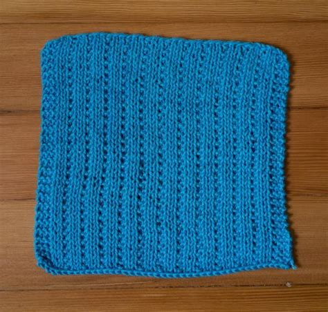 knitting patterns for baby washcloths 17 best images about knitting patterns washcloths on
