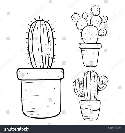 teure betten black white sketch doodle style quot pile of fresh green