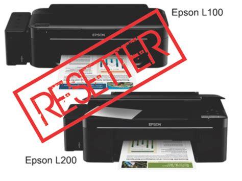 resetter untuk epson l210 resetter epson l110 l210 l300 l350 l355 gratis revolusi