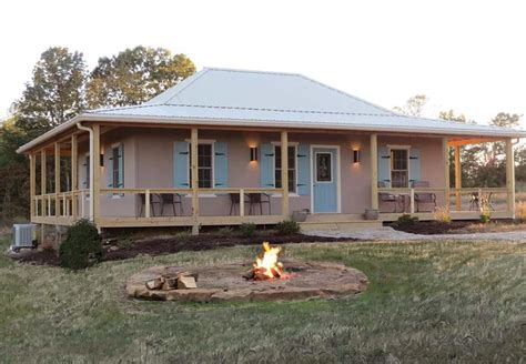 Rustle Hill Winery Cabins by Southern Illinois Cabins Rental On Wine Trail 28 Images