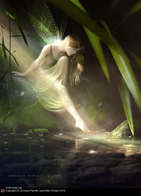 fairy boat near me 84 best images about fairies and fantasy art on pinterest
