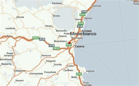 la misterbianco misterbianco location guide