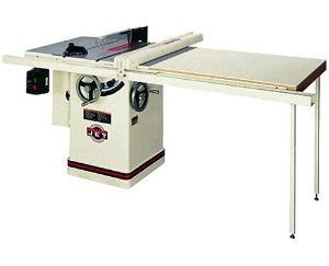 best table saws for woodworking pdf diy best table saw for woodworking bandsaw