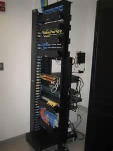 buzzfeed 10 popular types of server racks cabinets