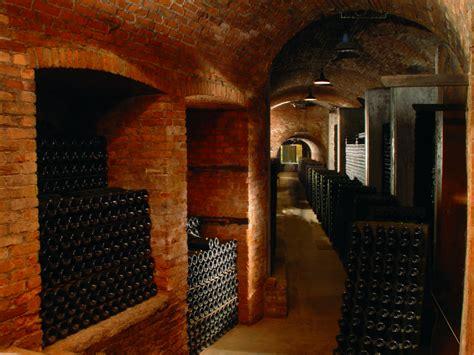 canelli per porte in vino veritas l acquabuona 187 da vedere e da sapere in