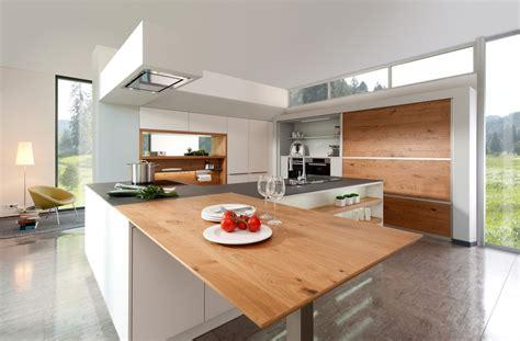 keramik scheune kitchen island stylish kitchens in