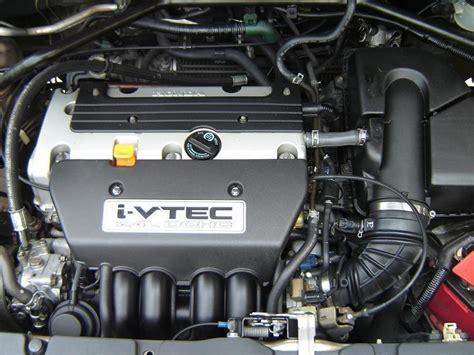 Harga Tu 12h sensor oxigeno primario secundario honda crv 2002 2003