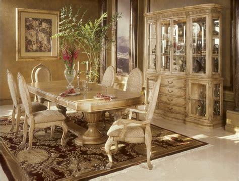 aico dining room classic dining room designs from aico furniture for life
