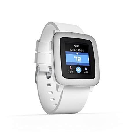 Smartwatch Pebble Time pebble time smartwatch