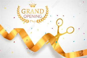 grand opening invitation templates 9 grand opening invitation banners designs templates