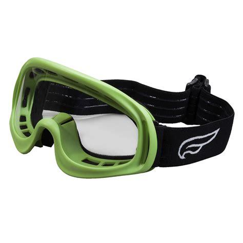 fulmer motocross helmets fulmer goggles mx atv motocross dirt bike motorcycle