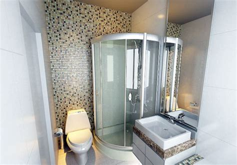 small nice bathrooms 30 awe inspiring small bathroom design ideas creativefan