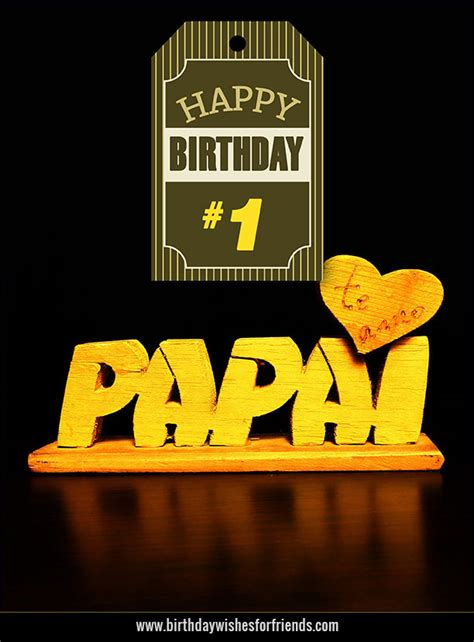 Birthday Papa for family archives birthday wishes for friends family