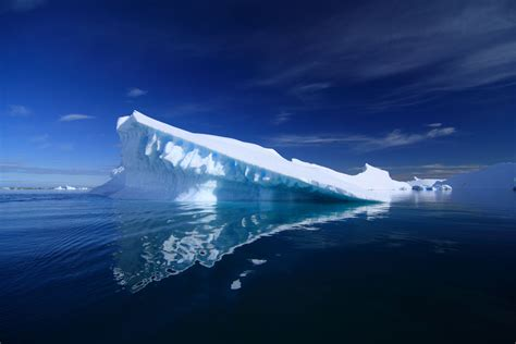 can i visit antarctica