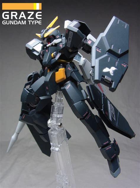 Kaos Gundam Gundam Mobile Suit 53 342 best gundam mechas images on gundam