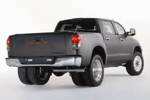 Toyota Diesel Truck For Sale No Diesel Toyota Truck Tacoma In 2016 Automotive