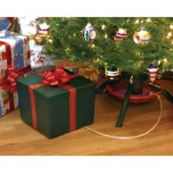 gift christmas tree watering system 100008b free shipping