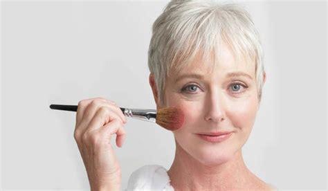 best lipstick for older women 5 professional makeup tips for older women who use minimal