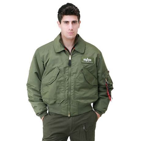 Jaket Pilot Bomber Scoot Army bomber jackets jackets
