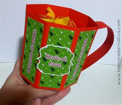 diy caixinha porta retrato namorada criativa por caixinha com doces namorada criativa por chaiene morais