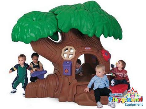 little tikes house pin little tikes playground on pinterest