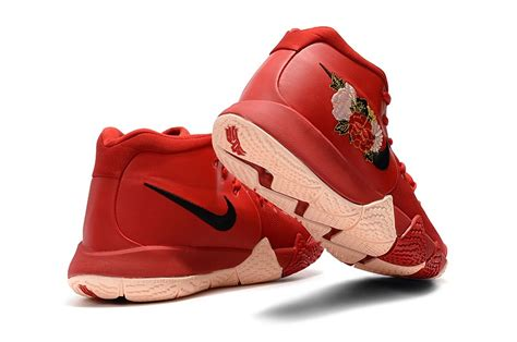 buying shoes on new year where to buy 2018 new nike kyrie 4 new year