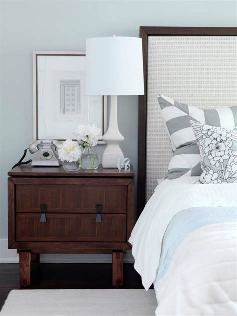 headboard makeover ideas take a look at these phenomenal headboard ideas bedroom