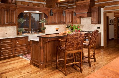 kitchen cabinets with light wood floors 52 enticing kitchens with light and honey wood floors