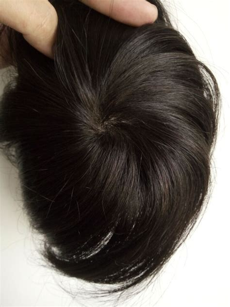 hair pieces for women aliexpress com buy hair pieces for women for top