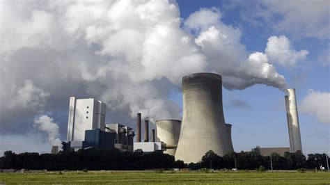 coal burning power plants technology and science news abc news