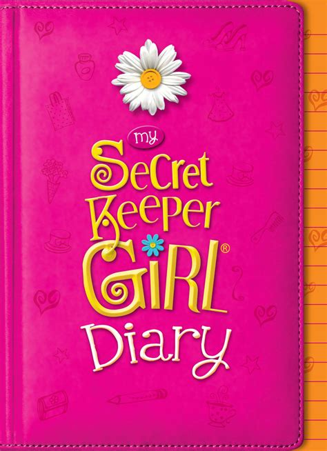 How To Make A Secret Diary Out Of Paper - candyliciousgirl i am unique amazing one of a