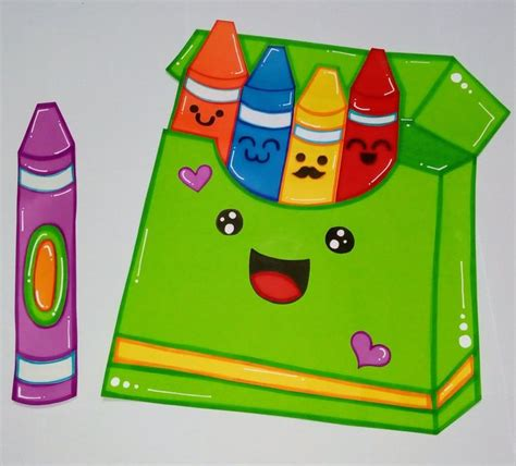 imagenes de utiles escolares para imprimir dibujos de 250 tiles escolares utiles utilesescolares