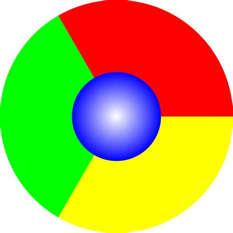 decken 200 x 200 file chrome icon 2011 mockup svg wikimedia commons